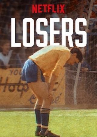 Losers 2019 S01E01 480p x264-mSD[eztv]
