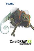 Corel X3